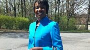 Ngabaghila Chatata: Agribusiness woman