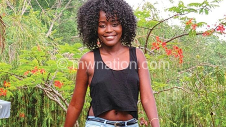 Sarah Kumwenda | The Nation Online