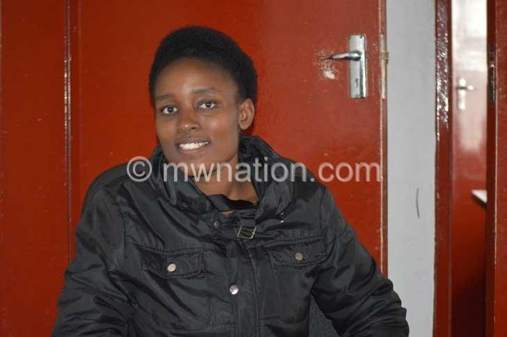 Temwa 44 1   The Nation Online