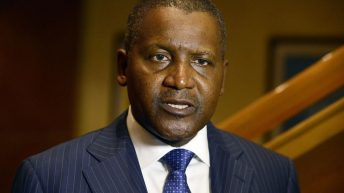 Dangote ready to invest in Malawi—Envoy