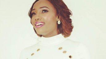 Mabel Khonje: To launch Dollmabel Matte Lipstick
