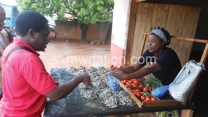 Village banks help to eliminate GBV in MJ