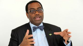 AfDB invests $50m equity in infrastructure firm