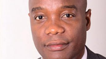 Minister sees Airtel's 4G service changing mobile technology