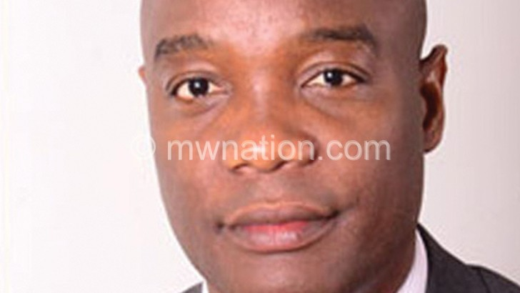 CHARLES KAMOTO | The Nation Online