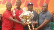 Msundwe Utd hold TN Stars in Chipiku league