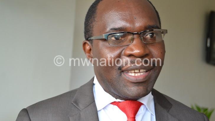 Failed DPP,PP deal stirs debate