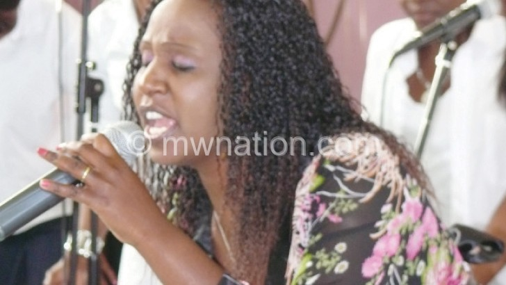 Kamwendo Banda | The Nation Online
