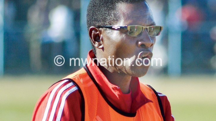 Lungu1   The Nation Online
