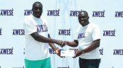 Kwese TV awards Malawi basketball MVPs