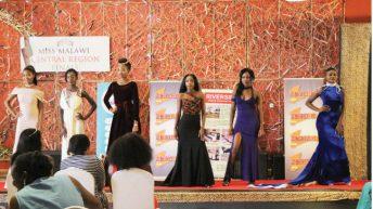 16 set for Miss Malawi finals