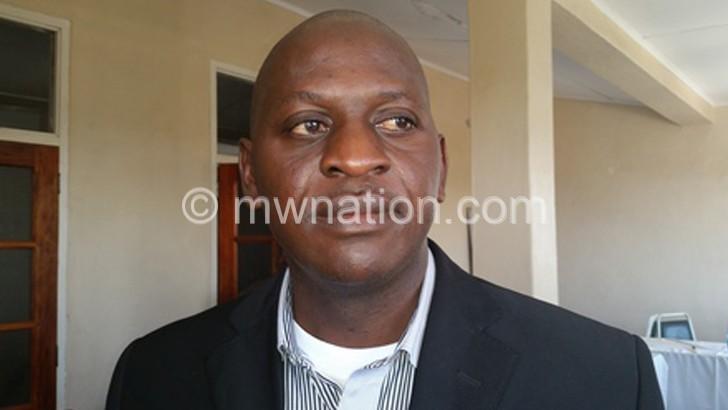 Nthambazale | The Nation Online