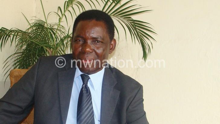 Viva Nyimba | The Nation Online