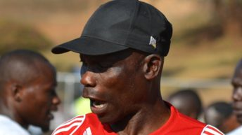 Big Bullets coaches miss deadline on report