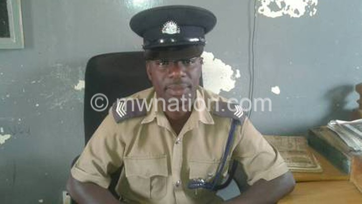 Mzimba records five murder cases in two months