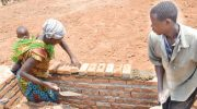 Rural skills centres renew hope