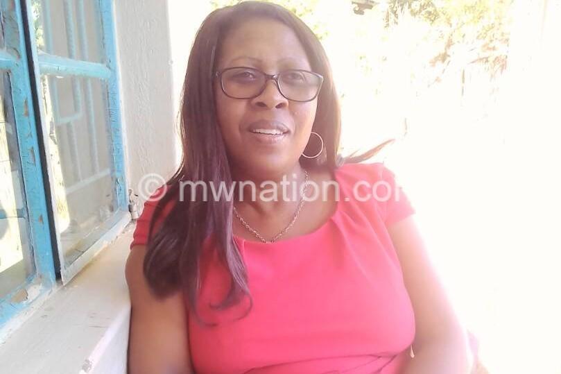 juliana mwase | The Nation Online