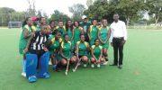 Kukoma oils Simba's Zambia tour