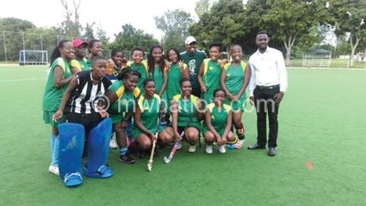 kukoma   The Nation Online