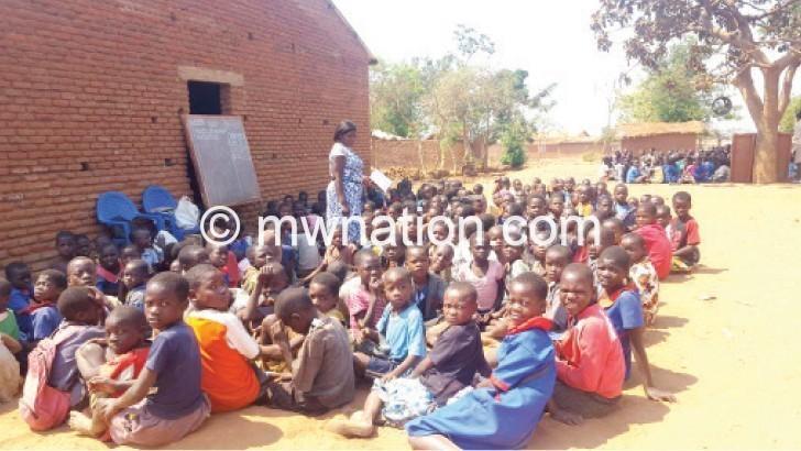 school | The Nation Online