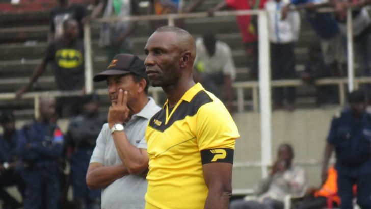 Vita coach says battle not over yet