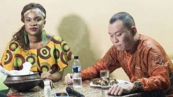 Malawi food to feature on Japanese TV