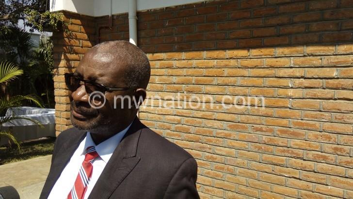Budget committee blasts Treasury boss