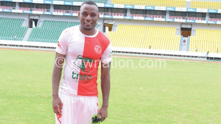 Zoya resumes training, Gabeya to miss 2nd round