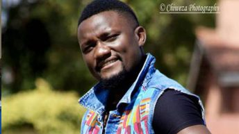 Ennoh bounces back with new single 'Pakala Pakala'