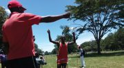 Kasteni, Mhango win Cross Country Championship
