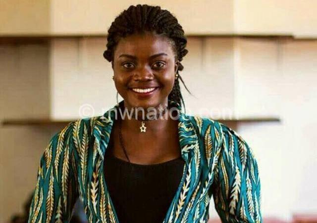 Mildred Chirwa | The Nation Online