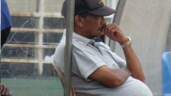 Nomads TD, assistant coach's future uncertain