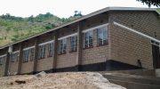 Risky childbirths of Ruarwe