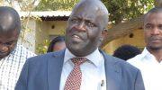 Parliament says Escom is a failure