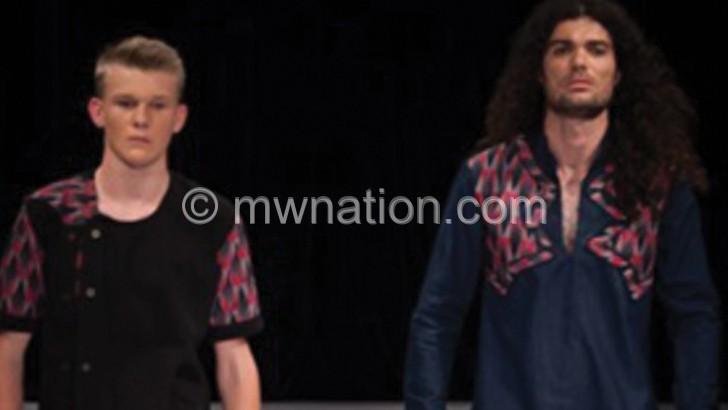 models | The Nation Online