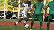 Revert to 4-4-2, nomads urged