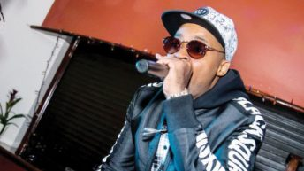 Pop Dogg to perform in Germany