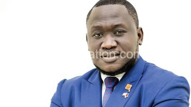 Ex-LL deputy mayor to attend  US leadership programme
