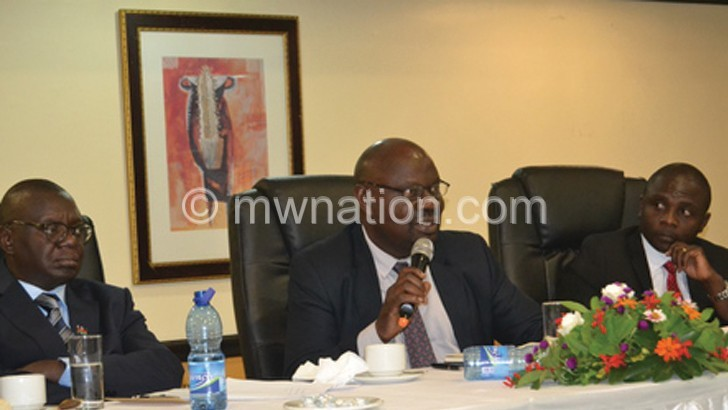MCCCI calls for tax reduction