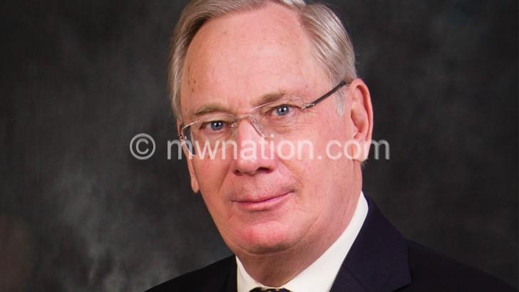 Duke of Gloucester | The Nation Online