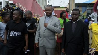 Do not be abused by political  parties—Blantyre Synod
