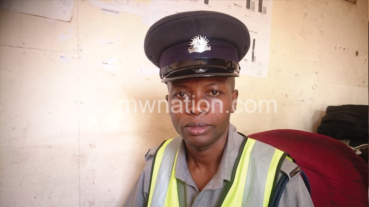 Two arrested over Escom K8.7m copper wire theft