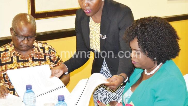 Investors inject k330bn for 'varsity hostels