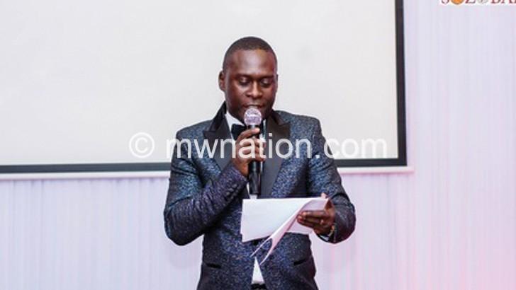 Somba Banda | The Nation Online