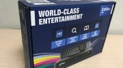 MultiChoice Malawi introduces new HD decoder