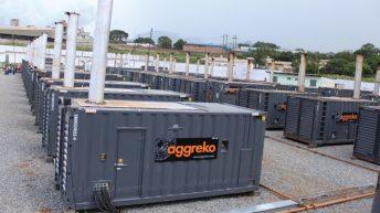 Escom on steady path to  reduce load-shedding