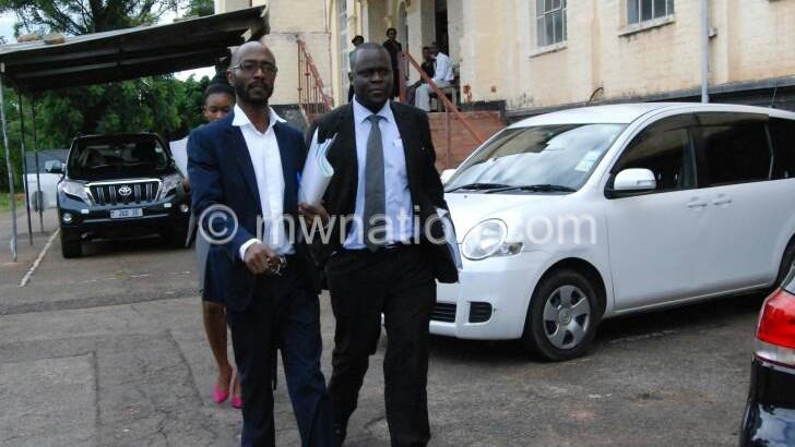 Commentators hail Blue Night case ruling as progressive