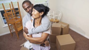 'Cohabitations is for those too selfish to commit'