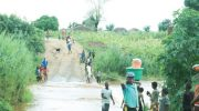 Makanjira's road transport woes