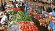 AfDB tips Malawi on public revenue